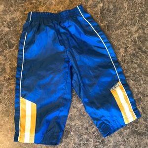 CCM splash pants